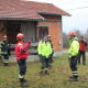 Dogovor u Gornjim Bućicama - DVIP Šibenik (HVZ)