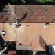 Pogled iz drona (Bojan Žignić)