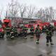 Pripreme za akciju u Petrinji (HVZ)