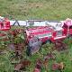 Vatrogasni autić pronađen u ruševini u Majskim poljanama (Denis Horvat)