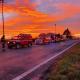Radno jutro za vatrogasce Mengena i Novske