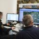 Operativno vatrogasno zapovjedništvo (HVZ)