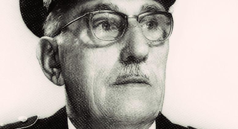 Franjo Kumer